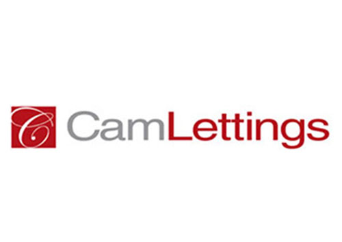 CAM LETTINGS