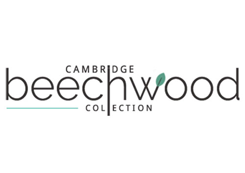 BEECHWOOD COLLECTION