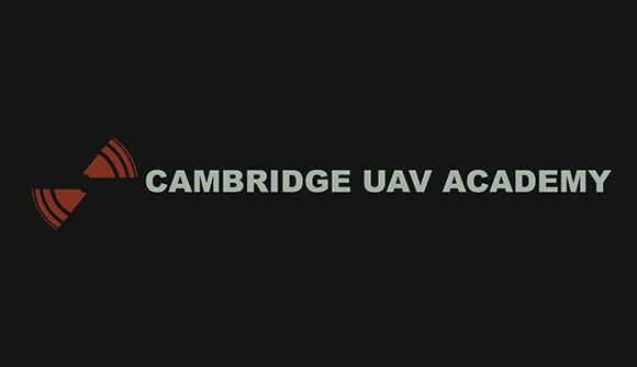 Cambridge UAV Academy Review