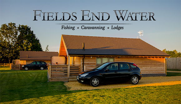 Fields End Water Lodges