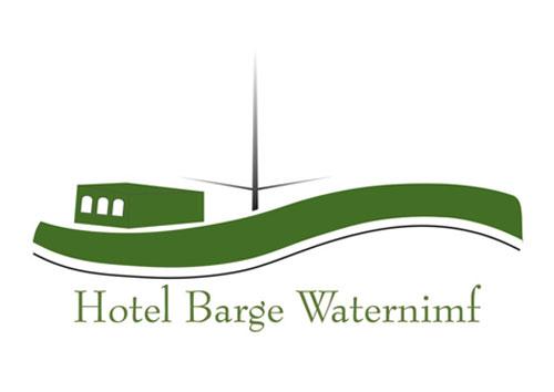 HOTEL BARGE WATERNIMF