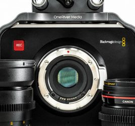 How To Get Maximum Quality Video Footage With Magic Lantern
