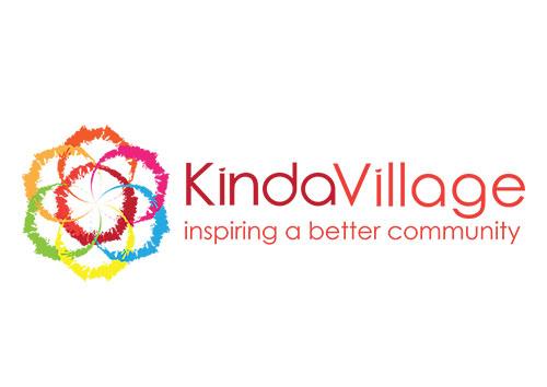 KINDAVILLAGE