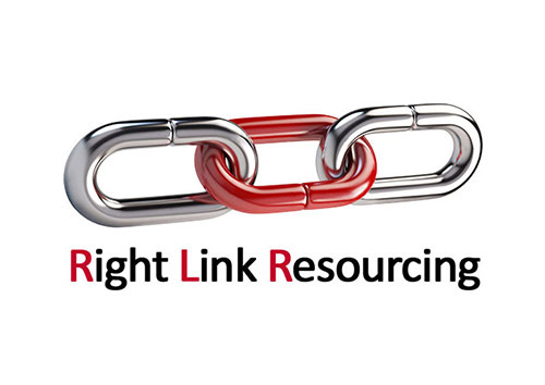 RIGHT LINK RESOURCING