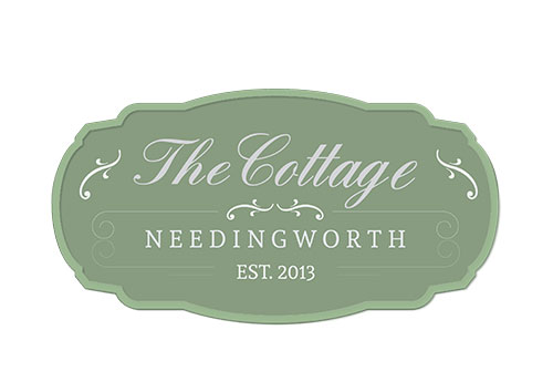 THE COTTAGE NEEDINGWORTH