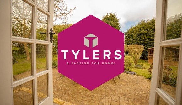 Tylers Estate Agent
