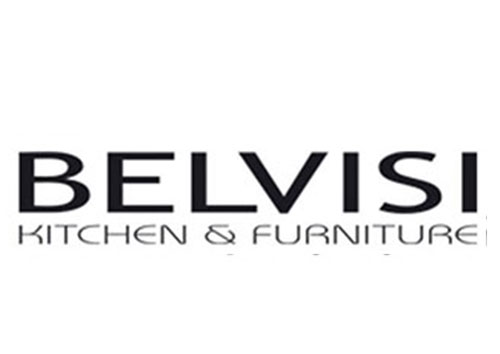 Belvisi Furniture