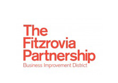 Fitzrovia Partnership